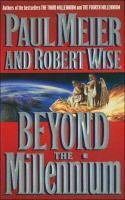 Beyond the Millennium