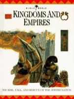 Kingdoms and Empires