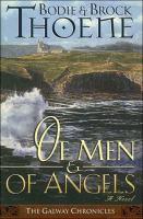 Of Men & of Angels