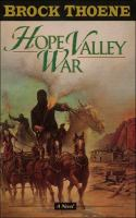 Hope Valley War