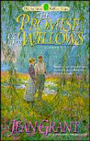 The Promise of the Willows