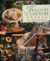 Treasury of Country Crafts