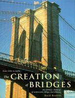 The Creation of Bridges