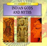 Indian Gods and Myths