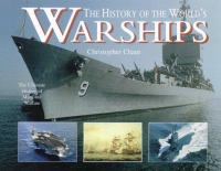 The History of the World's Warships