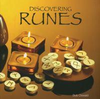 Discovering Runes / Bob Oswald