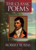 The Classic Poems