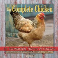 The Complete Chicken