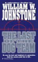 The Last Of The Dog Team
