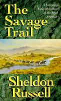 The Savage Trail