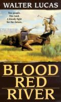 Blood Red River