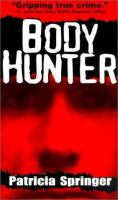 Body Hunter