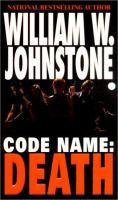 Code Name: Death