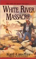 White River Massacre