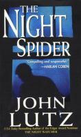 The Night Spider