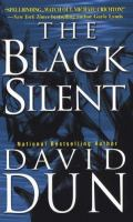 The Black Silent