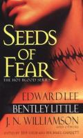 Seeds Of Fear