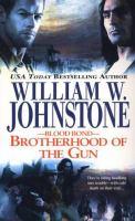 Brotherhood of the Gun