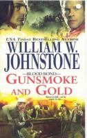 Gunsmoke and Gold