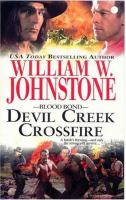 Devil Creek Crossfire (#1)