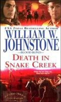 Death in Snake Creek