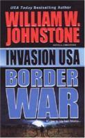 Invasion USA : Border War