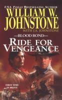 Ride for Vengeance