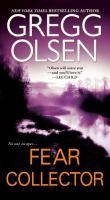 Fear Collector
