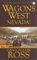 Nevada!