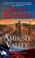 Ambush Valley