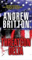 The Threatcon Delta