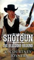The Bleeding Ground