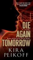 Die Again Tomorrow