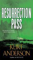 Resurrection Pass