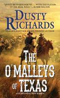 O'Malleys of Texas.