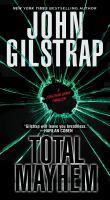 Total Mayhem (Jonathan Grave Thriller, 11)