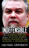 Indefensible