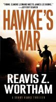Hawke's War
