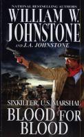 Sixkiller, U.S. Marshall