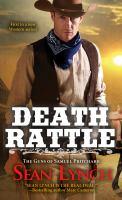 Death Rattle