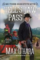 Hell's Jaw Pass