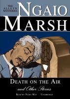 Death On The Air