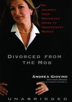 Divorced From The Mob