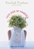 This Side of Married