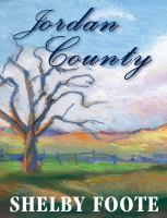 Jordan County