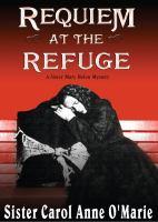 Requiem at the Refuge