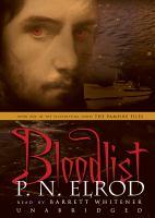 Bloodlist