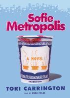 Sofie Metropolis