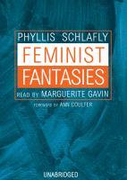Feminist Fantasies