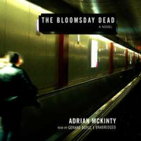 The Bloomsday Dead
